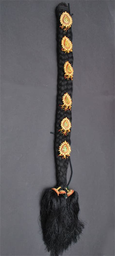 One Gram Jewellery   Jada Billalu   Zada   Artificial Jada