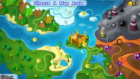 game design world map mlb dugout heroes game giant bomb best games resource