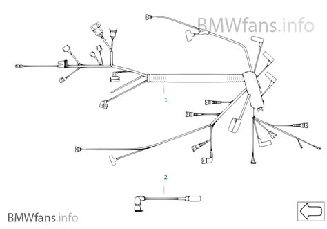bmw e46 320d wiring diagram pdf bmw wiring diagram