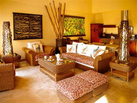 wohnzimmer afrika style wohnzimmer afrika style