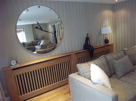 contemporary radiators for living room designer radiators for living rooms home design