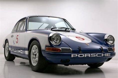 how cars run 2012 porsche 911 head up display one of a kind 68 porsche 911 sr factory racer bring a trailer