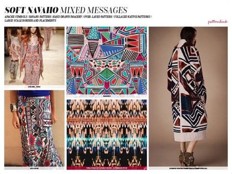 patternbank trends 2016 premi 232 re vision spring summer 2016 print pattern trend