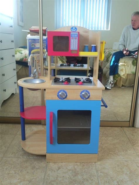 play kitchen toys r us quot just like home quot play kitchen set toys r us yelp