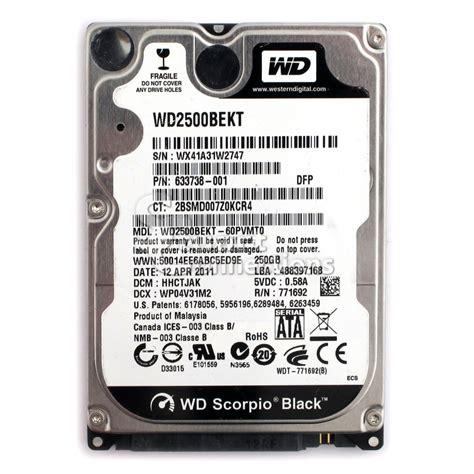ổ cứng laptop 250g gi 225 rẻ g 242 vấp