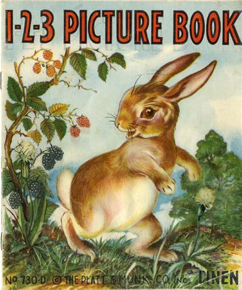 1 2 3 you me books 01 1 2 3 picture book