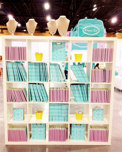 Origami Owl Store - origami owl convention 2013 store by locketsncharms