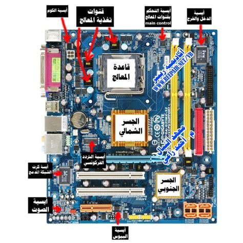 Mainboard Motherboard G31 Ddr2 All Merk motherboard g31 macroway technology co ltd