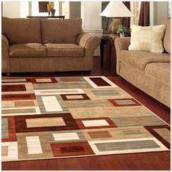 Clearance Area Rugs 8x10 by Accent Rugs Clearance Rugs Ideas