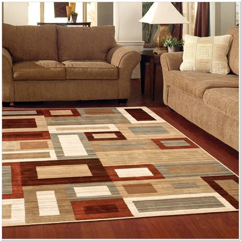 Walmart Area Rugs 8 X 10 Smileydot Us 10x12 Outdoor Rug