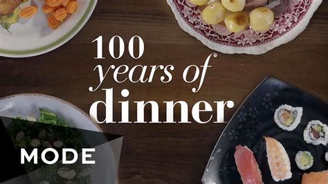 100 million years of food what our ancestors ate and why it matters today books 100 years of family dinners glam