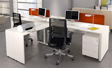 sedia ergonomica roma sedie ergonomiche roma sedie ergonomiche roma with
