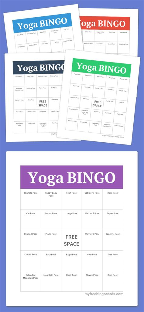 make your own bingo cards free 25 unique free bingo cards ideas on bingo