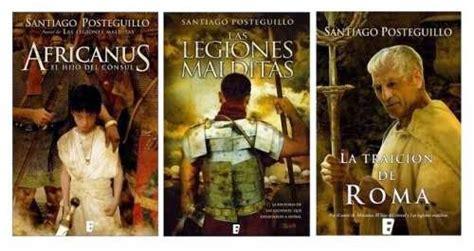 leer libro las legiones malditas libro ii scipio africanus ahora hitlodeo escipi 211 n el africano santiago posteguillo