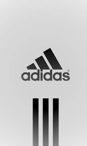 adidas live wallpaper free download download adidas hd live wallpaper for android by atpua