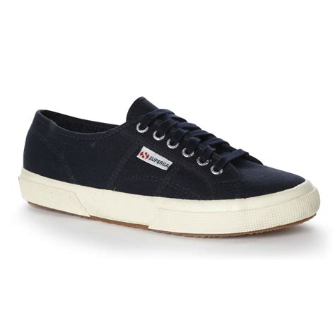 Superga 2750 Cotu Classic superga 2750 cotu classic canvas plimsoll trainers various colours sizes ebay