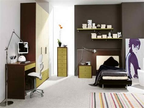 cool bedrooms for guys bedroom cool room ideas for teenage guys images cool