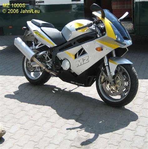 Mz Motorr Der Homepage by Leu 180 S Homepage Motorrad Mz 1000s