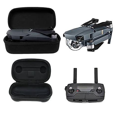 eloki dji mavic pro case bag mini drone carrying case