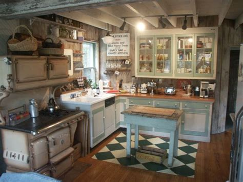 old farmhouse kitchen old farm kitchens bringing back to life the old dairy