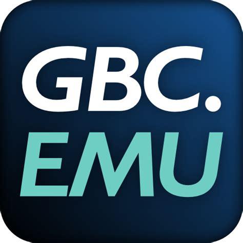 gbc apk axa android xtreme apk gbc emu v1 5 3 apk