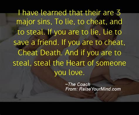 love cheat pics love quotes and sayings the wondrous pics cheating
