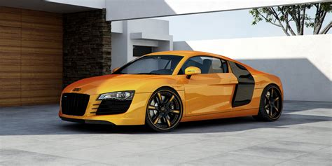 Audi R8 Sport by Audi R8 Sport Tuning Audi Photo 20560837 Fanpop