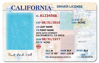 california id template california id template 30 rfp getting driver s license declining hoosier econ