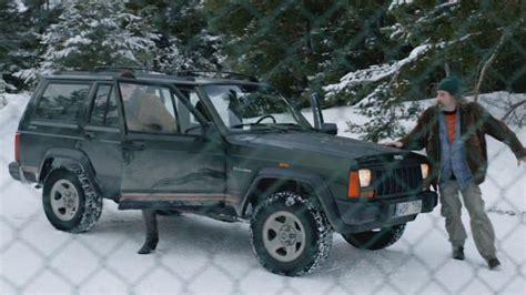1995 jeep xj imcdb org 1995 jeep xj in quot arne dahl ont blod