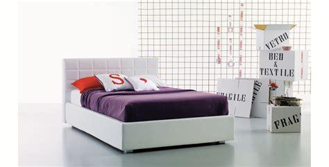 letto ragazzi lettini per camerette camere da letto per bambino
