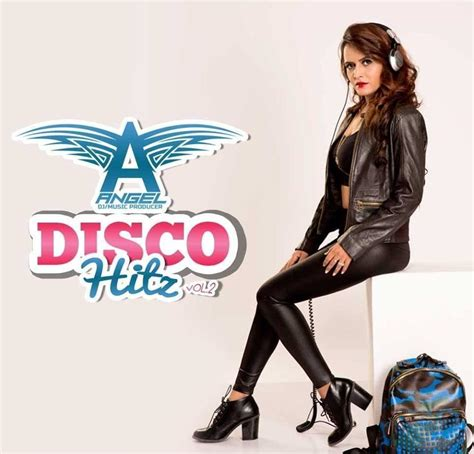 download dj angel remix mp3 download disco hitz vol 2 2016 dj angel remix full