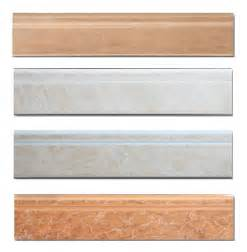 Floor And Decor Website ceramic wall decoration skirting tile view ceramic