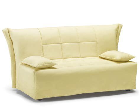 divani prontoletto divani trasformabile prontoletto consegna gratuita