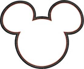 mickey head template disney wreath mickey mouse head mickey mouse mickey head