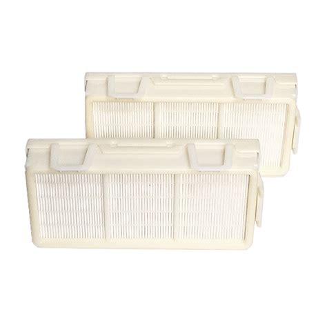 Box Filter Airblade Dyson Airblade Hepa Filter Replacement