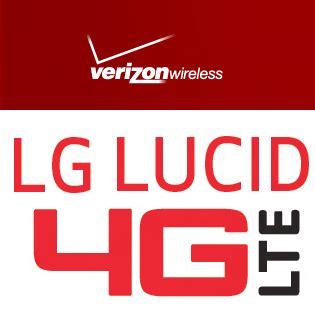 tutorial logo lg latest news tips tutorials about lucid