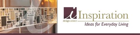 inspiration home design center inspiration design center in burnsville mn coupons to