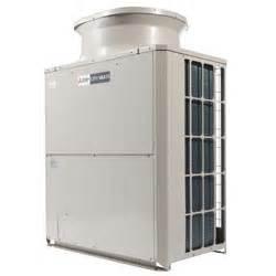 Ac Vrf Mitsubishi mitsubishi refrigeration and airconditioning