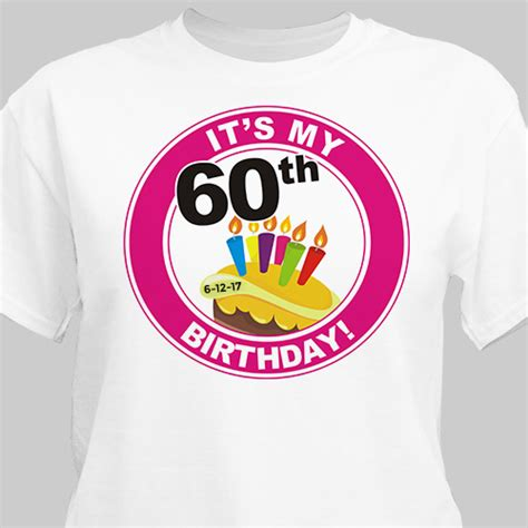 Its  Ee  Birthday Ee  Alized Th  Ee  Birthday Ee   T Shirt