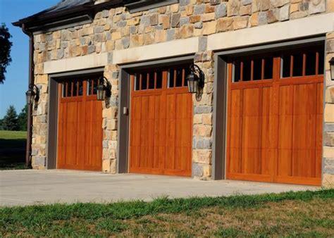 Barton Overhead Door Chi Overlay Carriage Door Barton Overhead Door Inc