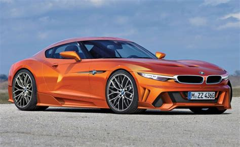 sports cars 2017 bmw toyota joint sports car to debut in 2017 187 autoguide