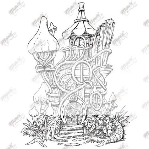 coloring pages of tree house fairy tree house coloring pages coloring pages