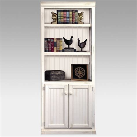 bookcase with cabinets on bottom bookcase with cabinets on bottom diyda org diyda org
