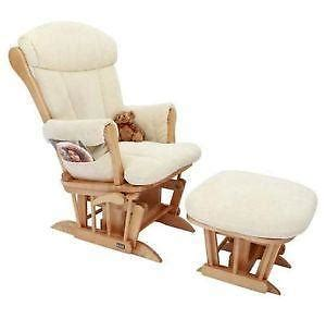 armchair breastfeeding nursing chair