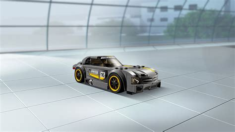 lego speed chions mercedes lego speed chions mercedes amg gt3