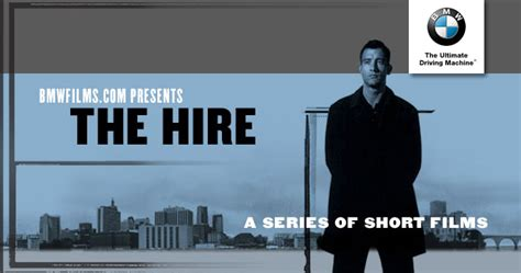 the hire bmw collection bmw the hire