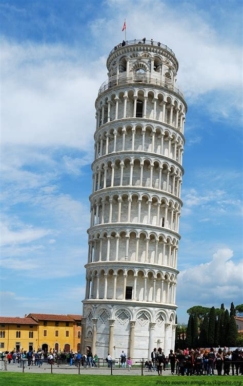 10 interesting facts about the floor interesting facts about the leaning tower of pisa just