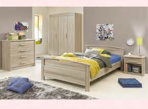 Boys Bedroom Set Boys Bedroom Furniture Sets Design Ideas Curtains And