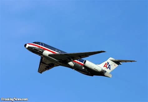 tiny planes american airlines 1420 minikeyword com