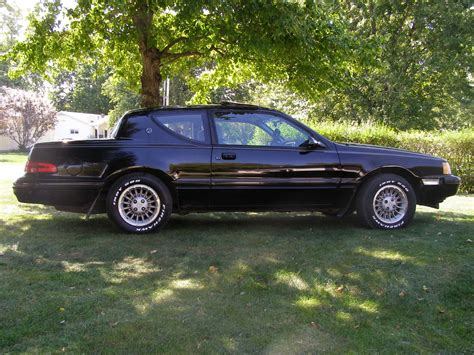 how to learn everything about cars 1988 mercury sable electronic toll collection 1988 mercury cougar information and photos momentcar